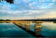 Top 5 đại lý nước Aquafina tại Quảng Ngãi