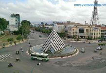 Top 5 đại lý nước Aquafina tại Tây Ninh